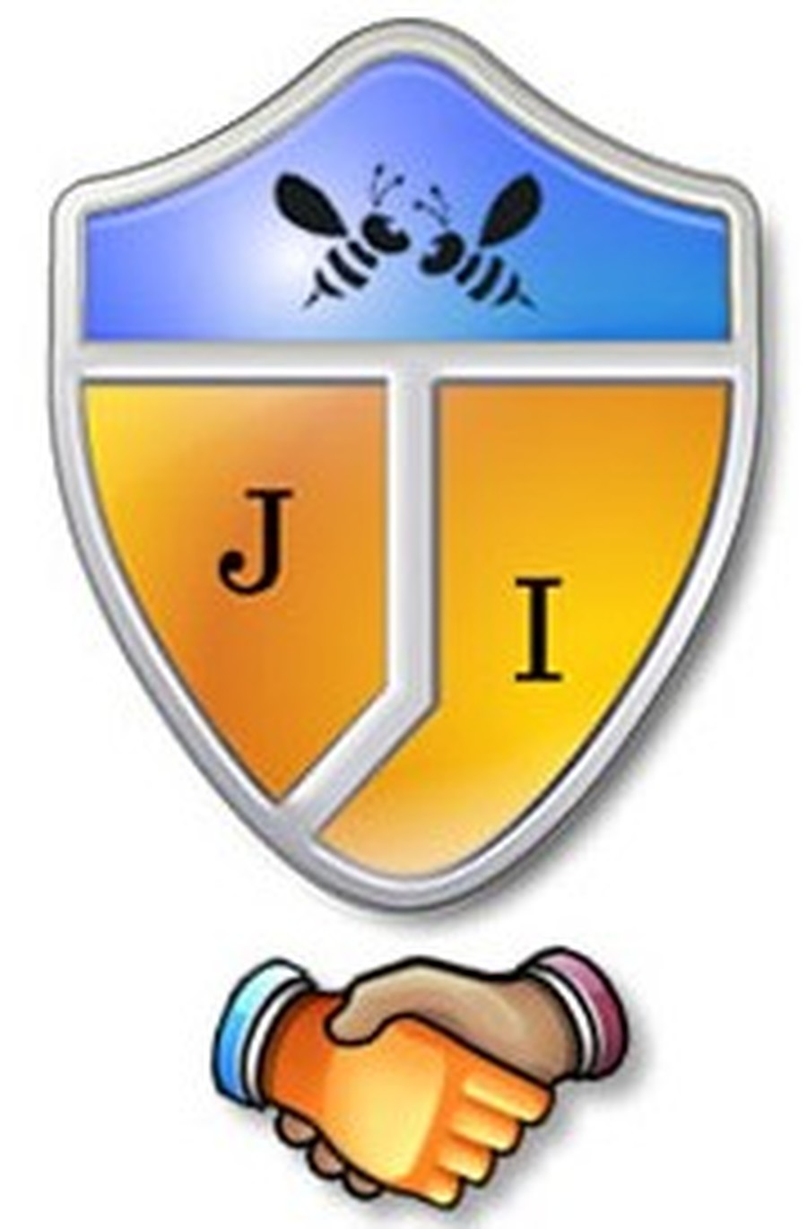 Image result for jump primary school