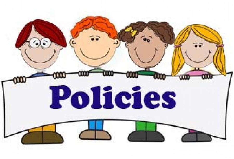 School Policies