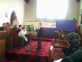 mothers day service 050.jpg