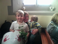 mothers day service 078.jpg