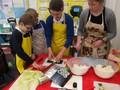 Class 1 making sushi (2).JPG
