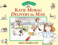 Katie-Morag-delivers-the-mail[1].png