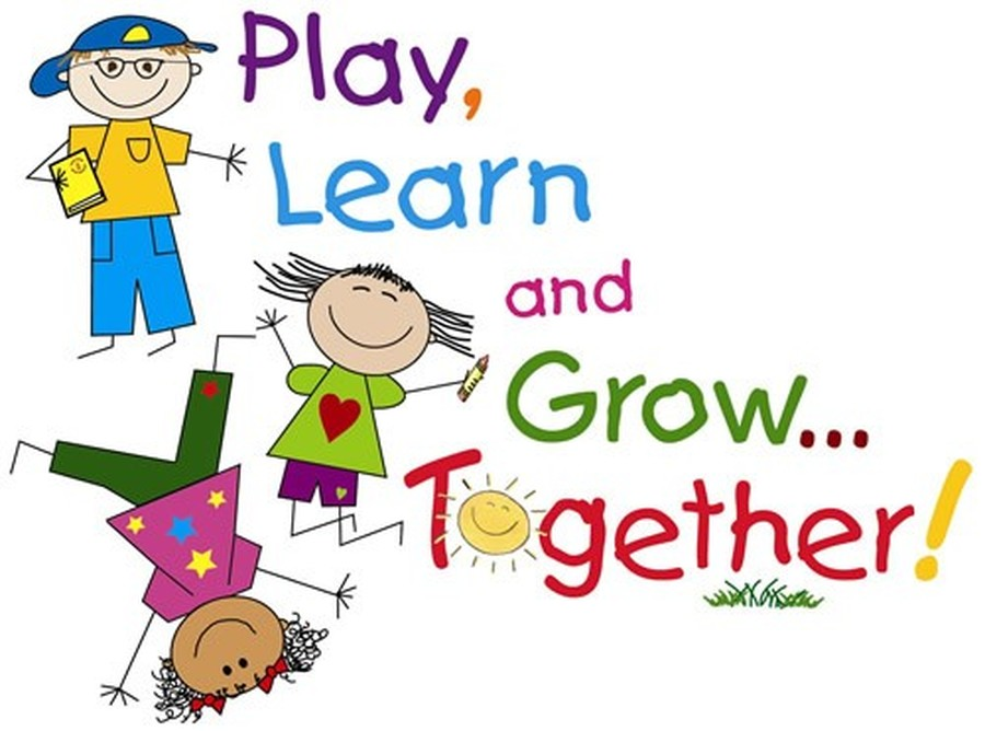 of our exciting and engaging early years foundation stage curriculum as well as all the fun activities we participate in throughout the school year