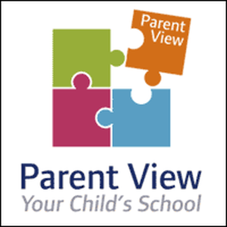 Click to open Parent View