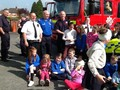 Emergency Services Day 041.jpg
