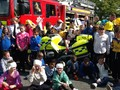 Emergency Services Day 043.jpg