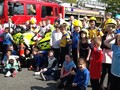 Emergency Services Day 050.jpg