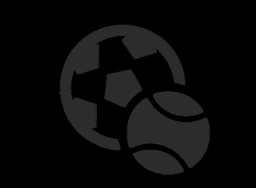 Sports Funding