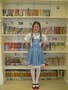 world book day 015.jpg