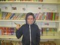 world book day 016.jpg