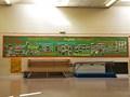Woodford school.jpg