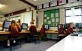 Woodford school-6.jpg