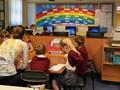 Woodford school-7.jpg