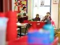 Woodford school-8.jpg