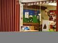 Woodford school-9.jpg