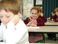 Woodford school-12.jpg