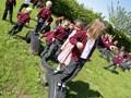 Woodford school-21.jpg