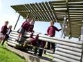 Woodford school-27.jpg