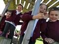 Woodford school-30.jpg