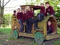 Woodford school-34.jpg