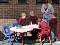 Woodford school-41.jpg