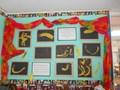 Fairtrade Display