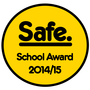 SafeSchoolAward.png