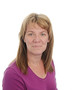 <p>Mrs Finlayson</p><p>Special needs Standards Member</p><p>Co-opted 24/9/17<br></p>