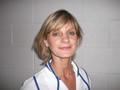 Catherine Rimmer.JPG