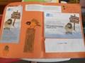 homework 004.JPG
