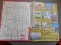 homework 006.JPG