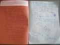 homework 011.JPG