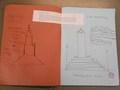 homework 020.JPG