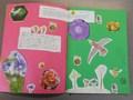 homework 028.JPG