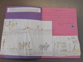 homework 030.JPG