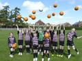 girls football teams new kit may 14.jpg