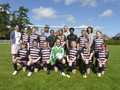 girls football teams new kit may 14  2.jpg
