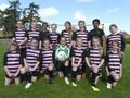 girls football teams new kit may 14  3.jpg