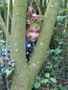2014 Woodland Explorers (3).jpg