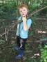 2014 Woodland Explorers (4).jpg