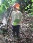 2014 Woodland Explorers (6).jpg