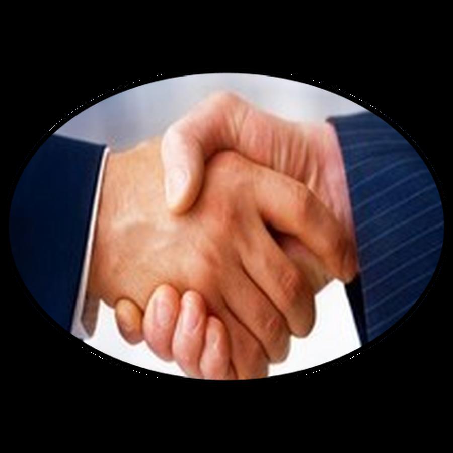 Home / School Agreement