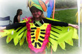 Georgia is a toucan with beautiful plumage..jpg