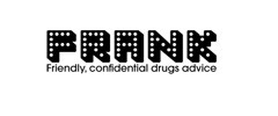 A place to get advice on drugs