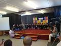 graduation 001.JPG