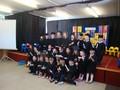 graduation 002.JPG