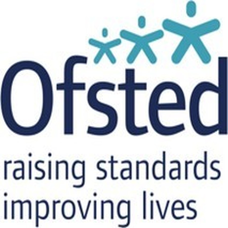 Ofsted / HMI