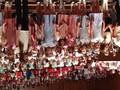 choir7.jpg