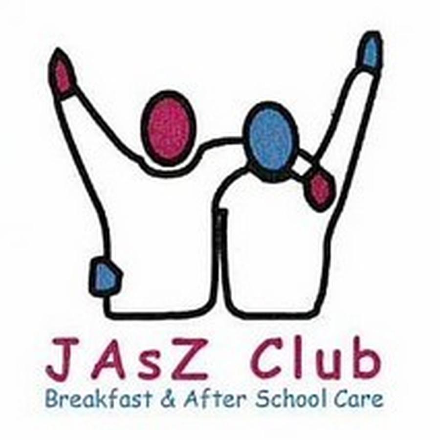 Jasz Club