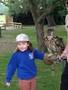 24 06 2014 - KS1 to Huby Birds of Prey (33).jpeg